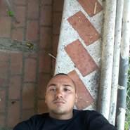 luisc5394's profile photo