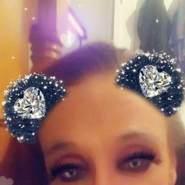 leannc853458's profile photo