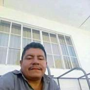 perezjeremias071's profile photo