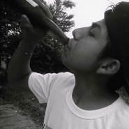 henry878037's profile photo