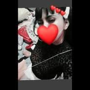 michelleh905914's profile photo