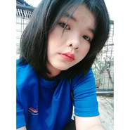 useracj0831's profile photo