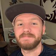 garrett144226's profile photo