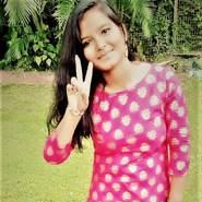 sheetalj234961's profile photo