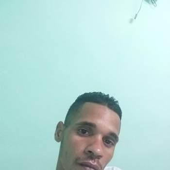 mismels_La Habana_Single_Male