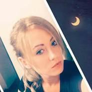 debra802660's profile photo