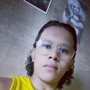 Mayk003's profile photo