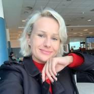 rosewickysweetpie's profile photo