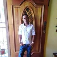 jossimarp691481's profile photo
