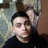 anwar838145's profile photo