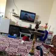 aboood89085's profile photo