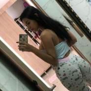 ereru185563's profile photo