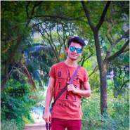 ahmedr25169's profile photo