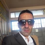 armenm291754's profile photo