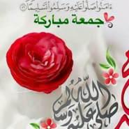 ahmada623111's profile photo