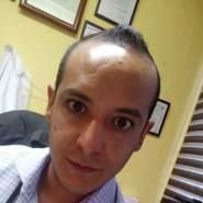 danielarmando810970's profile photo
