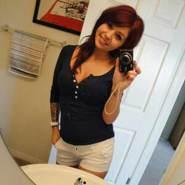 loona07's profile photo