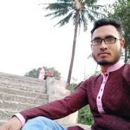 sultanm430664's profile photo