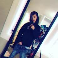 brallanj526921's profile photo