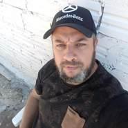 cleberr825114's profile photo