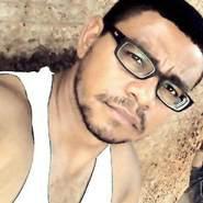 luizg50's profile photo