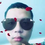 huyn774's profile photo