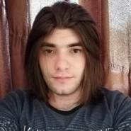 qafarovk's profile photo