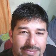 arnaldogarcia429's profile photo