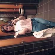 sara165120's profile photo
