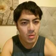 georgez15690's profile photo