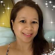 jeniferl98835's profile photo