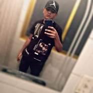 santiagoz287318's profile photo
