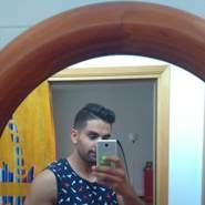 oussemab278076's profile photo
