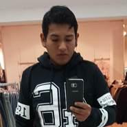 frank53761's profile photo