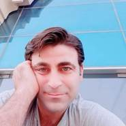 suleymana920777's profile photo