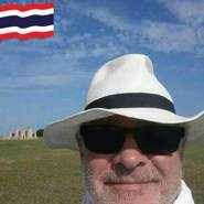 niavlisf's profile photo