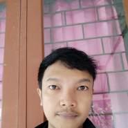 wahyudip's profile photo