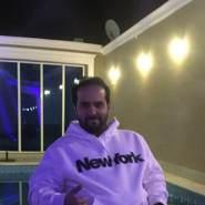 sultan962899's profile photo