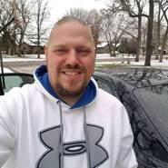 henays's profile photo