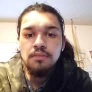 jonb08791's profile photo