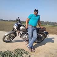 vikas0527's profile photo