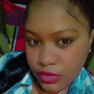 rossibelle_lopez's profile photo