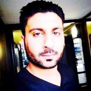 fawzye787039's profile photo