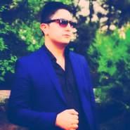 06erdemm's profile photo