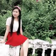 luuh946's profile photo