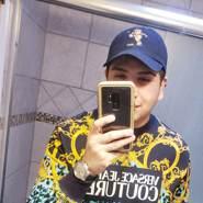 noeh760's profile photo