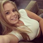 randyjaymary449762's profile photo