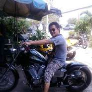 userzwp754's profile photo