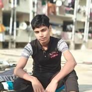 ejajuls567451's profile photo