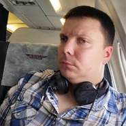 daniel465587's profile photo
